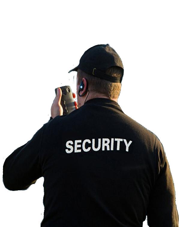 hcs-police